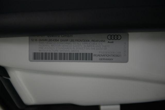 2017 Audi R8 Coupe V10 Houston, Texas 35