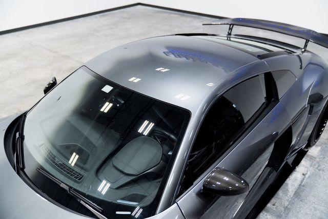 2017 Audi R8 Coupe V10 plus in Orlando, FL 32808