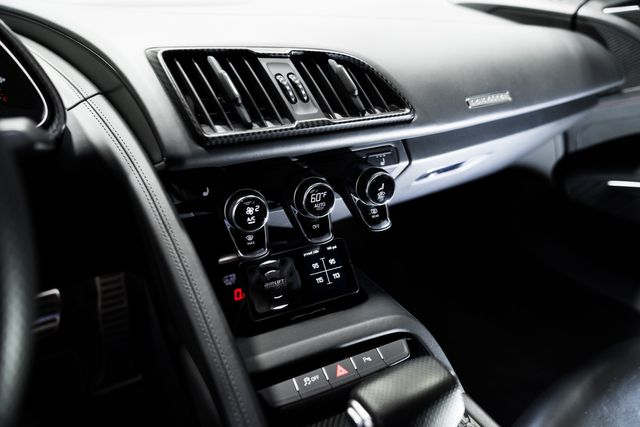 2017 Audi R8 Coupe V10 plus in , FL 32808