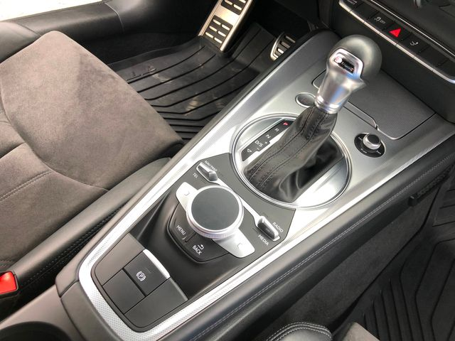 2017 Audi TT Coupe Longwood, FL 21