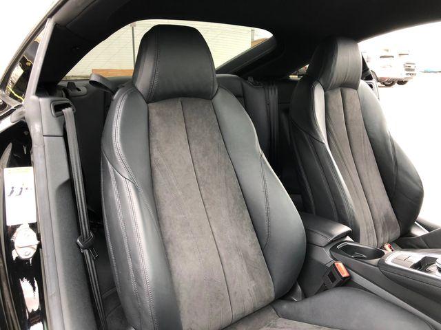 2017 Audi TT Coupe Longwood, FL 23