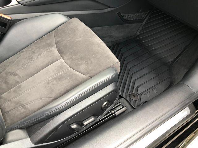 2017 Audi TT Coupe Longwood, FL 24