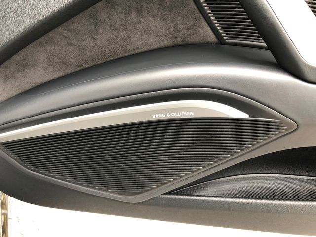 2017 Audi TT Coupe Longwood, FL 27