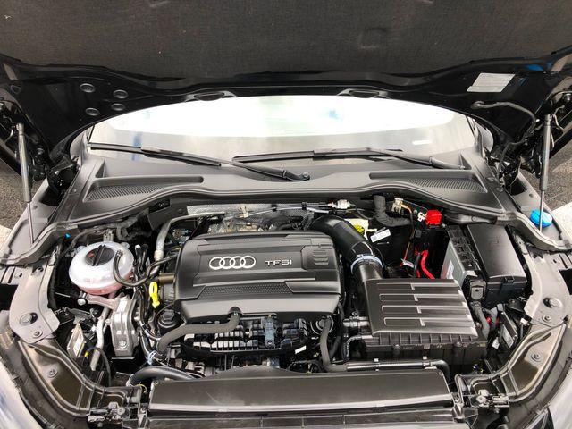 2017 Audi TT Coupe Longwood, FL 36