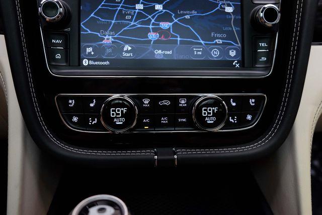 2017 Bentley Bentayga in Addison, TX 75001