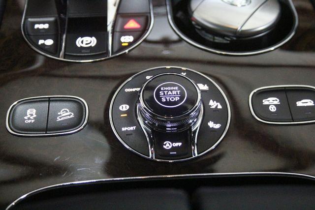 2017 Bentley Bentayga W12 Houston, Texas 14