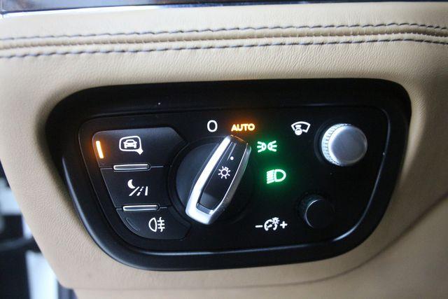 2017 Bentley Bentayga W12 Houston, Texas 25