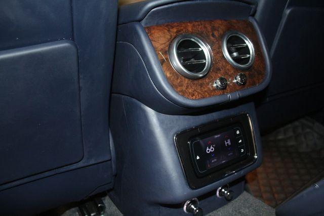 2017 Bentley Bentayga W12 Houston, Texas 36