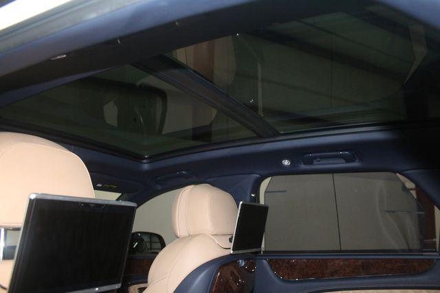 2017 Bentley Bentayga W12 Houston, Texas 37