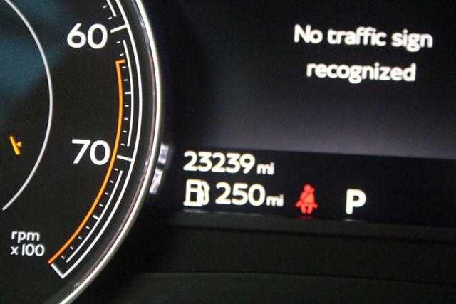 2017 Bentley Bentayga W12 Houston, Texas 39