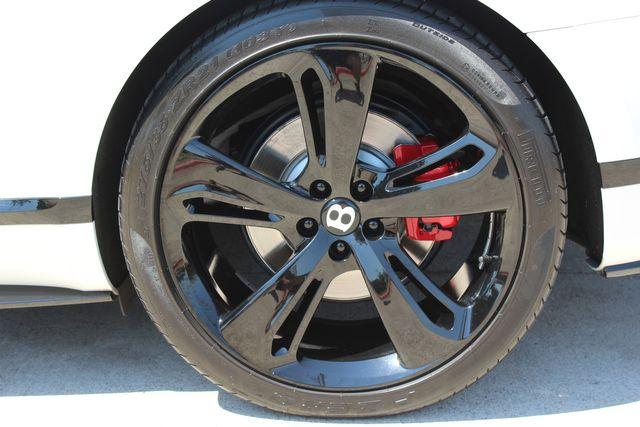 2017 Bentley Continental GT Speed in Austin, Texas 78726