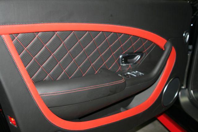2017 Bentley Continental GT Speed Houston, Texas 24