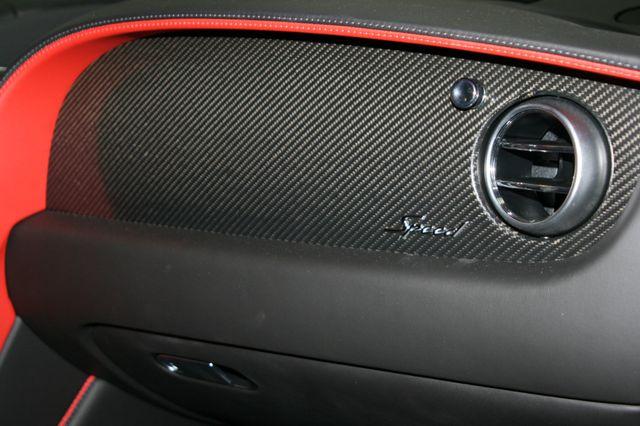 2017 Bentley Continental GT Speed Houston, Texas 26