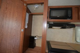 2017 Bigfoot 106   city Colorado  Boardman RV  in , Colorado