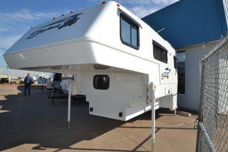 2017 Bigfoot 106   city Colorado  Boardman RV  in , Colorado