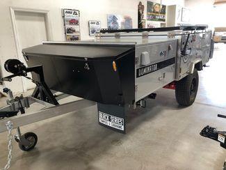 2019 Black Series Dominator   in Surprise-Mesa-Phoenix AZ