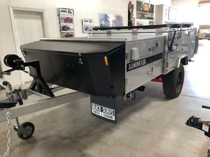 2019 Black Series Dominator  in Mesa AZ