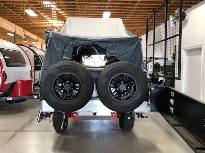 2019 Black Series Dominator  in Mesa, AZ