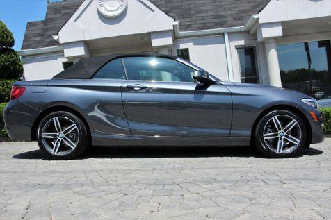2017 BMW 2-Series 230i Convertible in Alexandria, VA