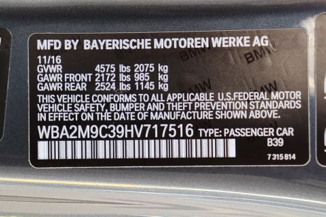 2017 BMW 2-Series 230i xDrive Convertible in Alexandria, VA