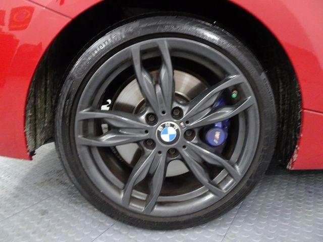 2017 BMW 2 Series M240i in McKinney, Texas 75070