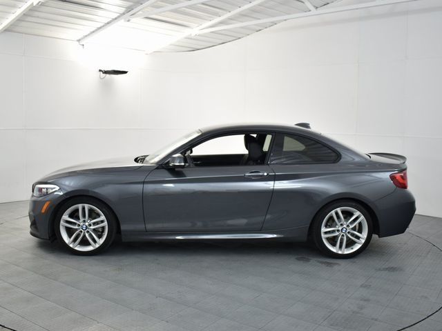 2017 BMW 230i 230i