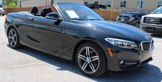 2017 BMW 230i xDrive St. Louis, Missouri