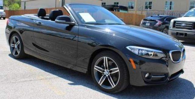 2017 BMW 230i xDrive St. Louis, Missouri 0