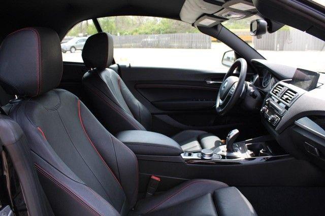 2017 BMW 230i xDrive St. Louis, Missouri 10