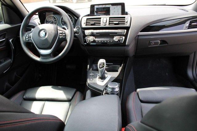 2017 BMW 230i xDrive St. Louis, Missouri 12