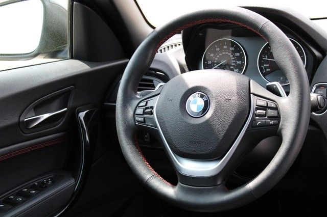 2017 BMW 230i xDrive St. Louis, Missouri 13