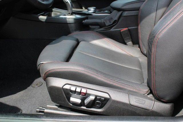 2017 BMW 230i xDrive St. Louis, Missouri 17