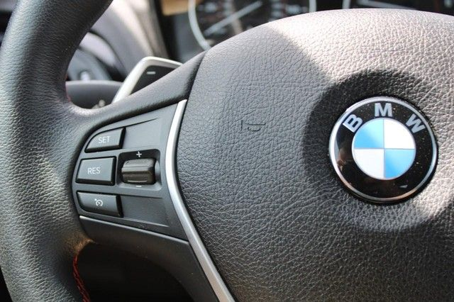 2017 BMW 230i xDrive St. Louis, Missouri 19