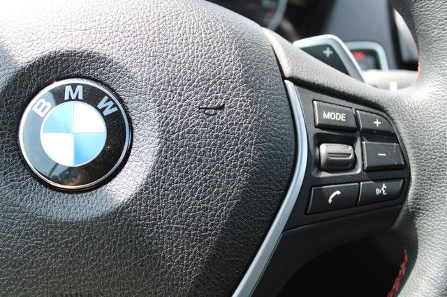2017 BMW 230i xDrive St. Louis, Missouri 20