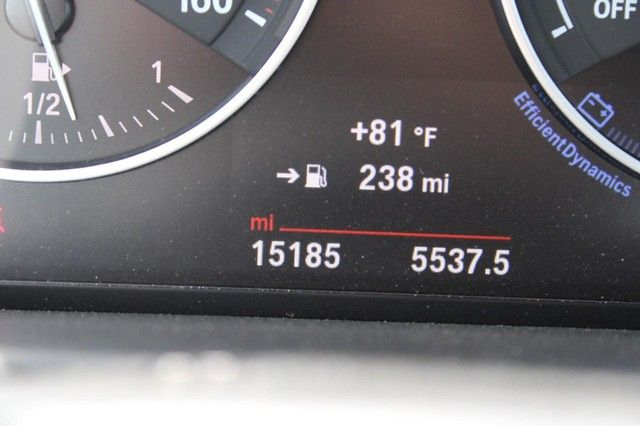 2017 BMW 230i xDrive St. Louis, Missouri 23
