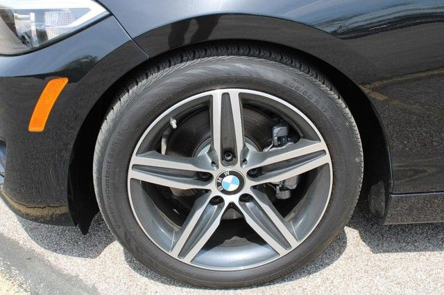 2017 BMW 230i xDrive St. Louis, Missouri 7
