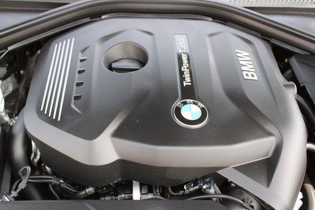 2017 BMW 230i xDrive St. Louis, Missouri 8
