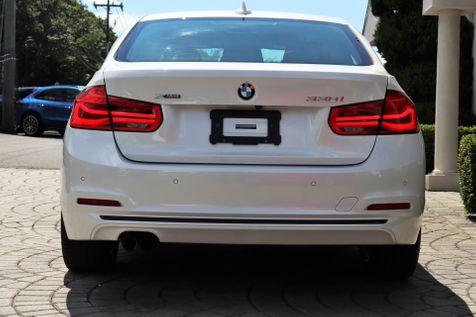 2017 BMW 3-Series 330i xDrive Sport Line in Alexandria, VA