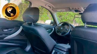 2017 BMW 320i 4-Cyl Turbo 20 Liter  city California  Bravos Auto World  in cathedral city, California
