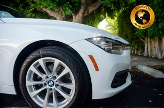 2017 BMW 320i 4-Cyl Turbo 20 Liter  city California  Bravos Auto World  in cathedral city, California