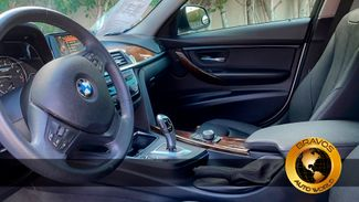 2017 BMW 320i Turbo 20  city California  Bravos Auto World  in cathedral city, California