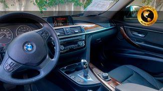 2017 BMW 320i Turbo 20  city California  Bravos Auto World  in cathedral city, California
