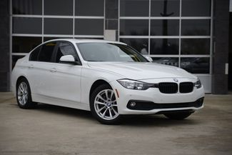 2017 BMW 320i CAM ROOF in Richardson, TX 75080