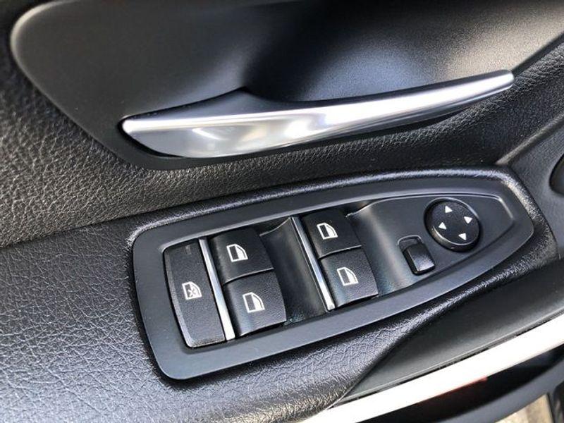 2017 BMW 320i xDrive   in Bangor, ME