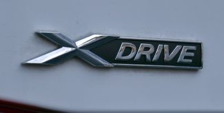 2017 BMW 320i xDrive 320i xDrive Sedan Waterbury, Connecticut 10