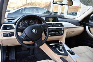 2017 BMW 320i xDrive 320i xDrive Sedan Waterbury, Connecticut 12