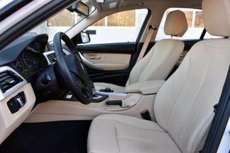 2017 BMW 320i xDrive 320i xDrive Sedan Waterbury, Connecticut 13