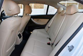 2017 BMW 320i xDrive 320i xDrive Sedan Waterbury, Connecticut 14