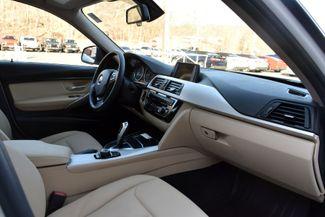 2017 BMW 320i xDrive 320i xDrive Sedan Waterbury, Connecticut 17