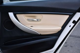 2017 BMW 320i xDrive 320i xDrive Sedan Waterbury, Connecticut 19